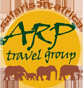 ARP Travel Group